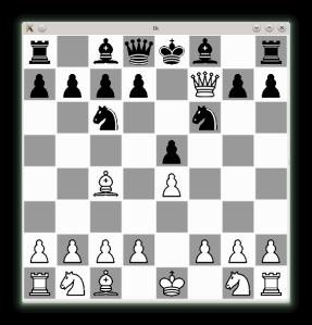 chess_mvc2