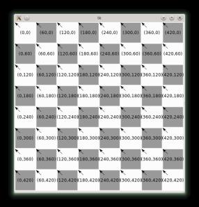 chess_mvc2_B