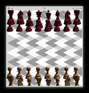 chess_mvc3_B