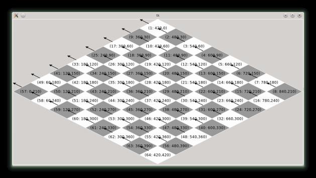chess_mvc3_C