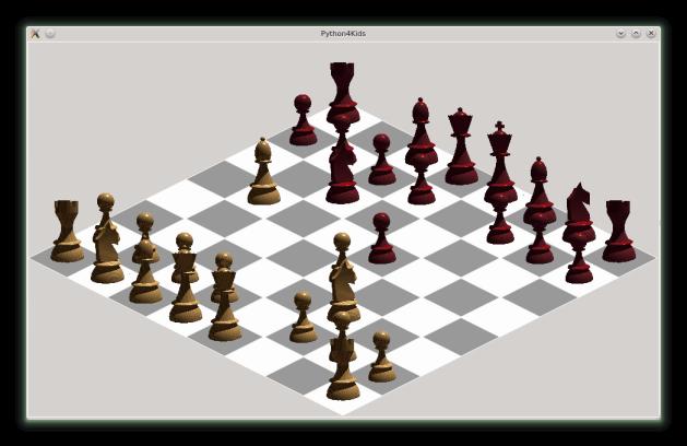 chess_mvc3_E