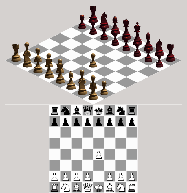 chess_mvc3_F