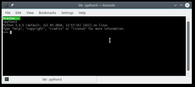 python3_console