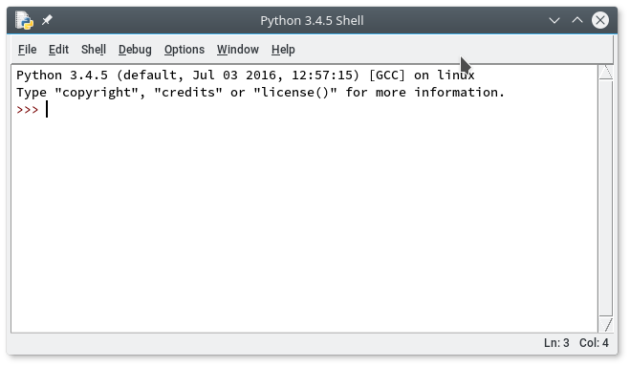 python3_idle