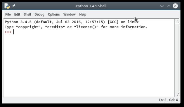 python3_idle