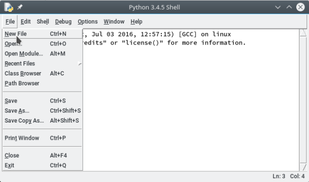 python3_idle_newfile