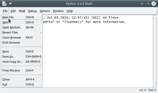 python3_idle_newfile